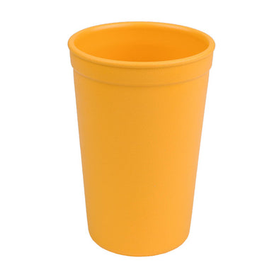 Re-Play Tumbler Sunny Yellow