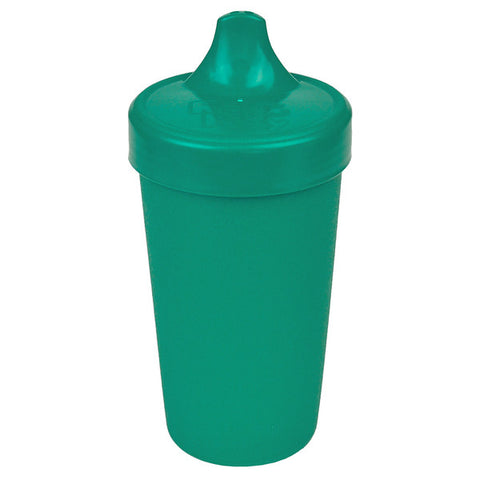 Re-Play No-Spill Cup Teal