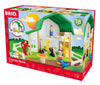 Brio Country Home