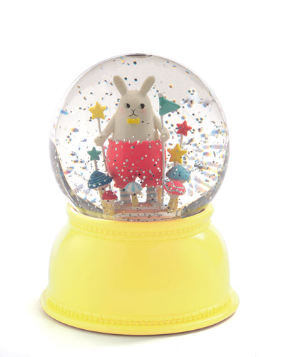 Djeco Rabbit Night Light