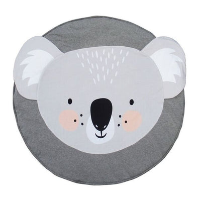 Mister Fly Koala Playmat