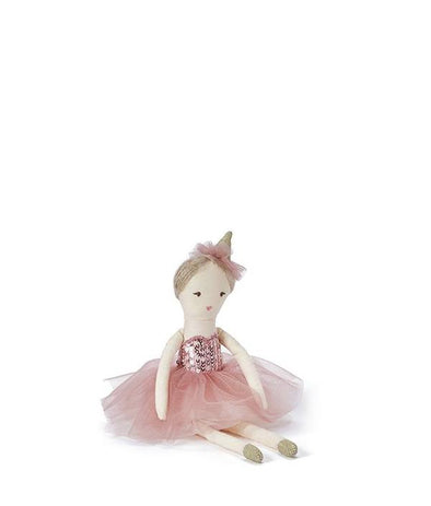 Nana Huchy Mini Fairyfloss Doll