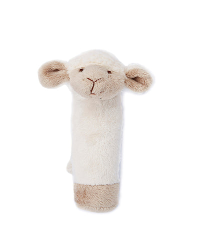 Nana Huchy Sophie Sheep Rattle