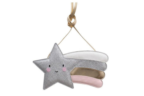 Billy Loves Audrey Shooting Star bag