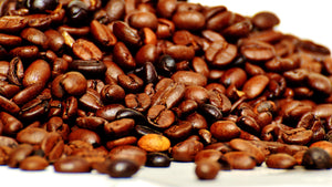 The Complexities of The Coffee Roasting Process