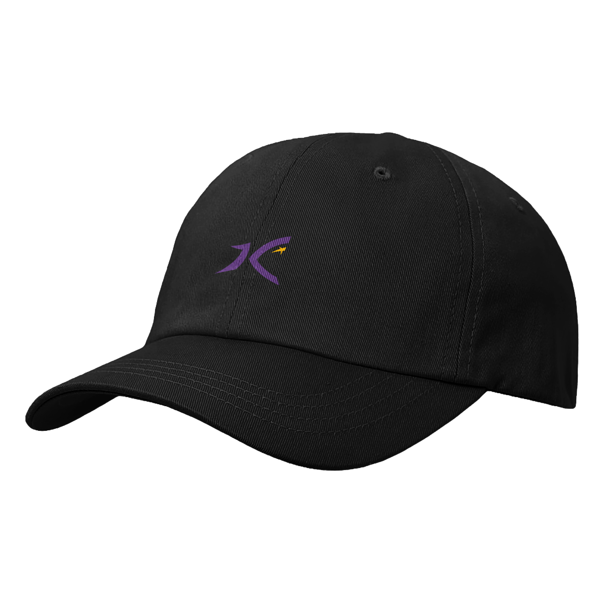 Northern Classic Logo Dad Hat
