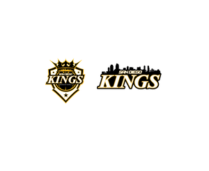 SD Kings Gear