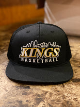 Kings Trucker Hat