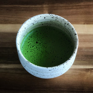 5 Proven Health Benefits of Matcha Green Tea That Will Surprise You