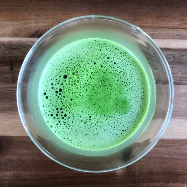 Daily - Ceremonial Uji Matcha