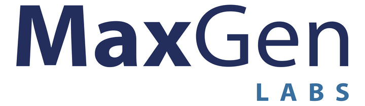 MaxGenLabs Coupons and Promo Code