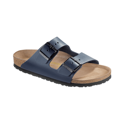 ARIZONA Regular Fit - Smooth Leather - BLUE