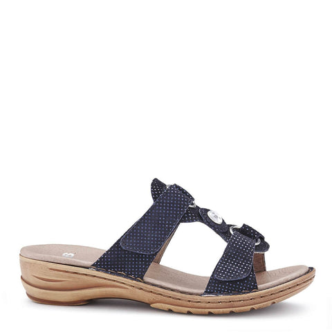 ARA 27273 - MIDNIGHT WOMENS SHOES