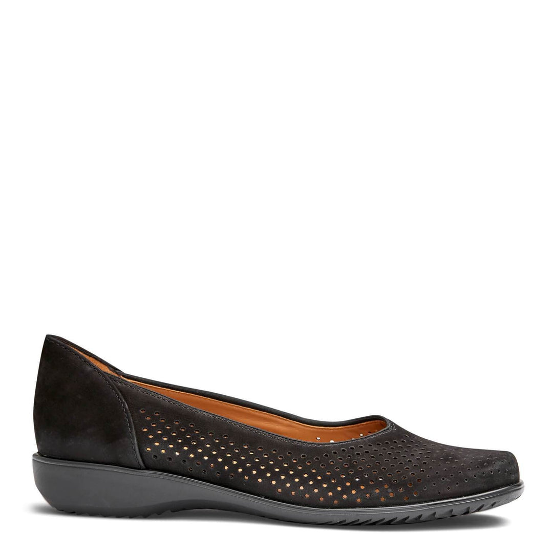 32704 Womens Shoes in Schwarz from Ara