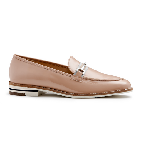 31238 Loafers in Puder from Ara.