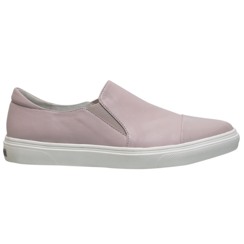 GELATO. ICECAP - FLESH PATENT WOMENS SHOES