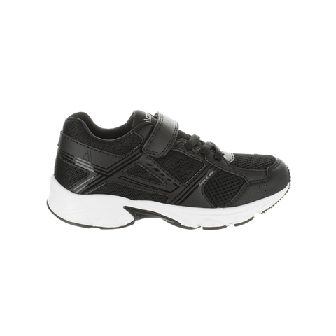 Ash Sneakers in Black from Activ