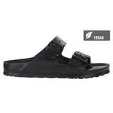 ARIZONA EVA Narrow Fit - BLACK