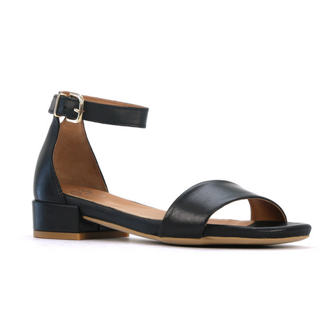 Ester Sandals in Black from EOS