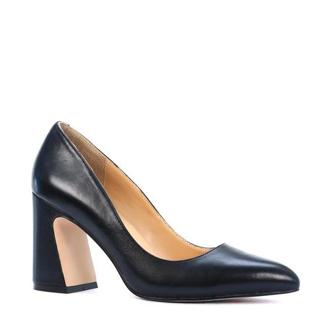 KENNEDY. SHOP - BLACK WOMENS SHOES