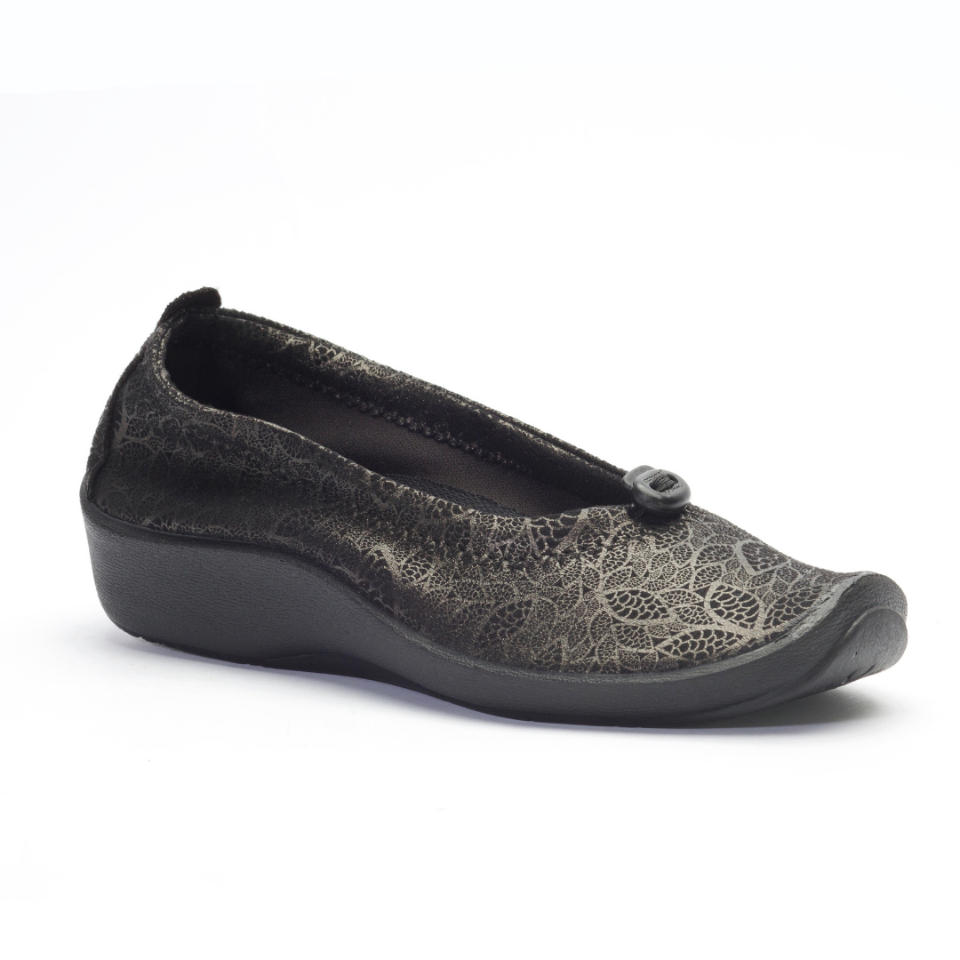 ARCOPEDICO. L14 - LEAF WOMENS SHOES