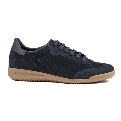 Rom Sneakers in Navy from Ara.