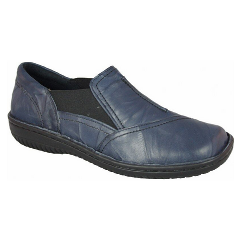 CABELLO. 761-27 - NAVY WOMENS SHOES