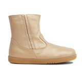 Bobux Kids Shire+ Kids Boots in Gold