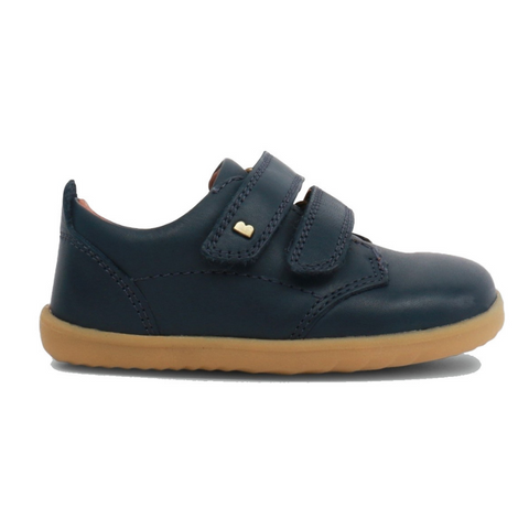 PORT STEP UP - NAVY