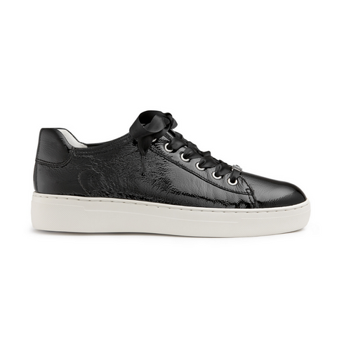 37462 Sneakers in Black from Ara.