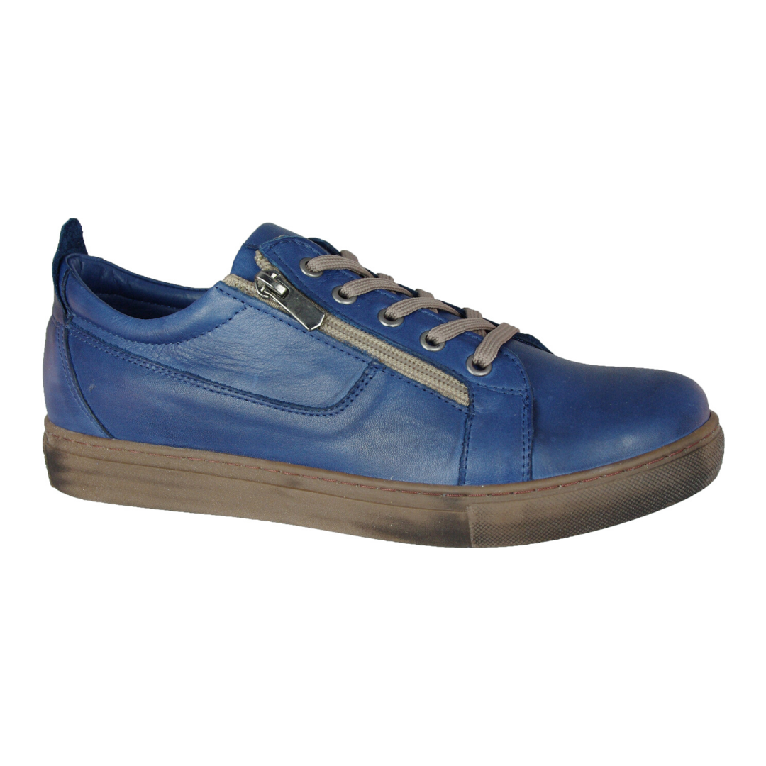 EG1520 ocean sneakers from Cabello