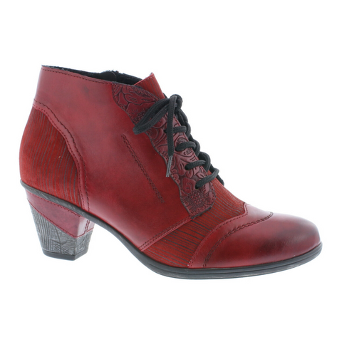 D8789 - RED