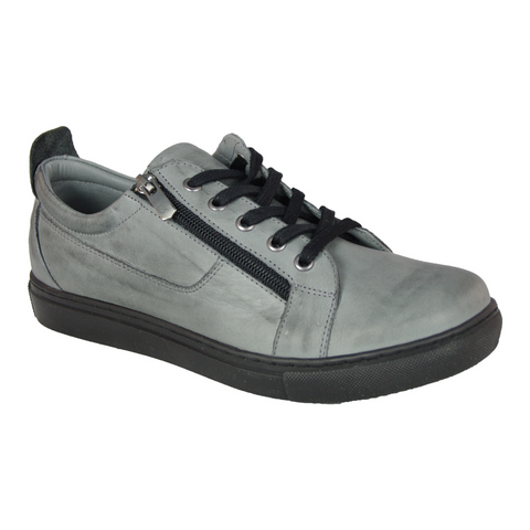 EG1520 grey sneakers from Cabello