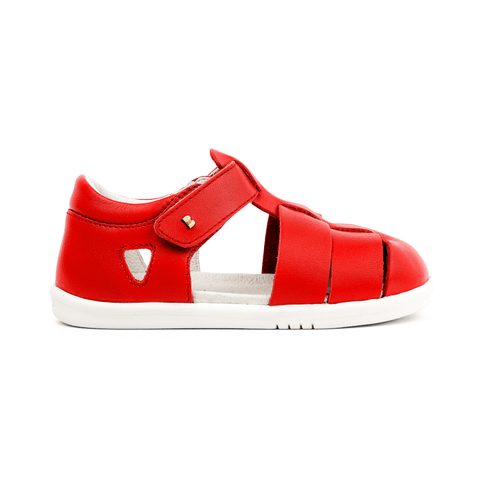 TIDAL I-WALK - RED