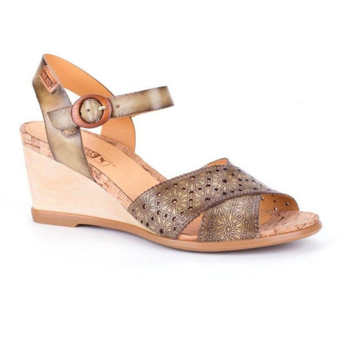 PIKOLINOS W3R-1613 - LAUREL WOMENS SHOES