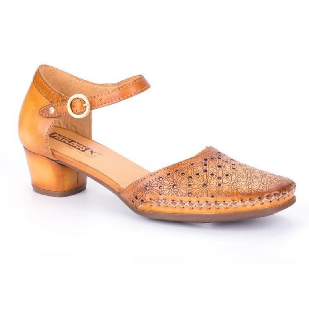 PIKOLINOS W6R-5830 - LAVA WOMENS SHOES