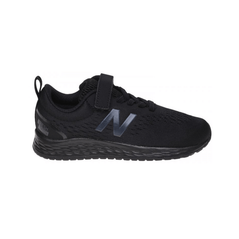 YAARILK3 in black by New Balance