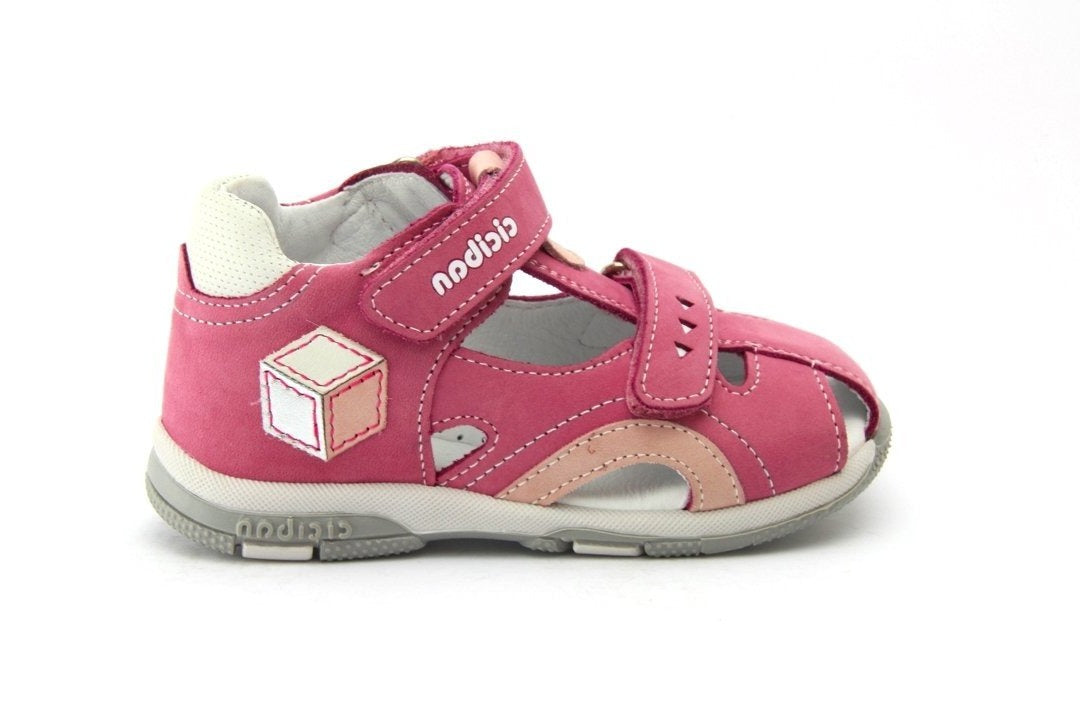 CICIBAN 2966 - MALVA KIDS SHOES