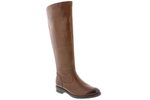 D8582 Boots in Brown by Rieker