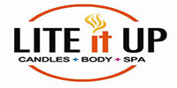 Lite it Up Products