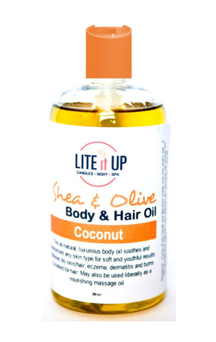 products/1_NEW_orange_lid_SHEA_AND_OLIVE_COCONUT.jpg