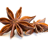 ANISE STAR Essential Oil - 10 ml