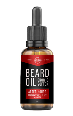 products/BEARD_OIL_AFTER_HOURS.jpg