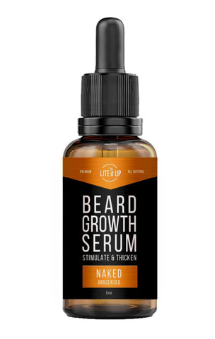 products/BEARD_OIL_BEARD_GROWTH_SERUM_Naked.jpg