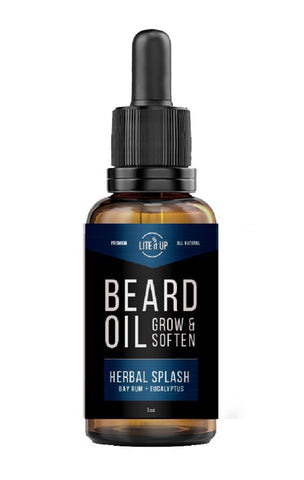 products/BEARD_OIL_HERBAL_SPLASH.jpg