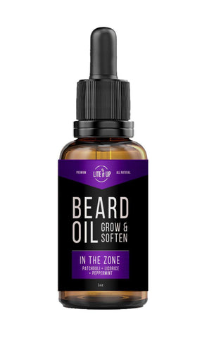 products/BEARD_OIL_IN_THE_ZONE.jpg