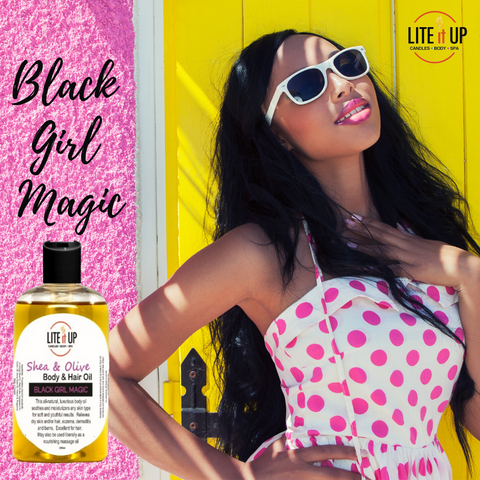 products/BLACKGIRLMAGICOIL.png