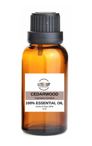 products/BOTTLE_Cedarwood_EO.jpg