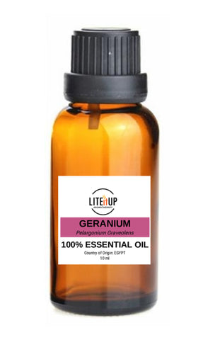 products/BOTTLE_Geranium_EO.jpg