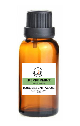 products/BOTTLE_PEPPERMINT_EO.jpg